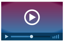 Video playback icon