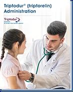 Triptodur Administration Booklet graphic